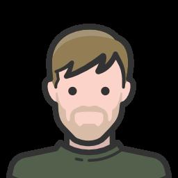 Nikolaj avatar