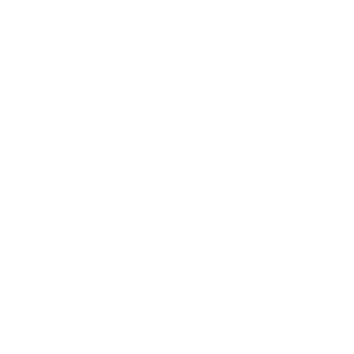 Hand-washing icon