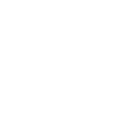 Virus travelling icon