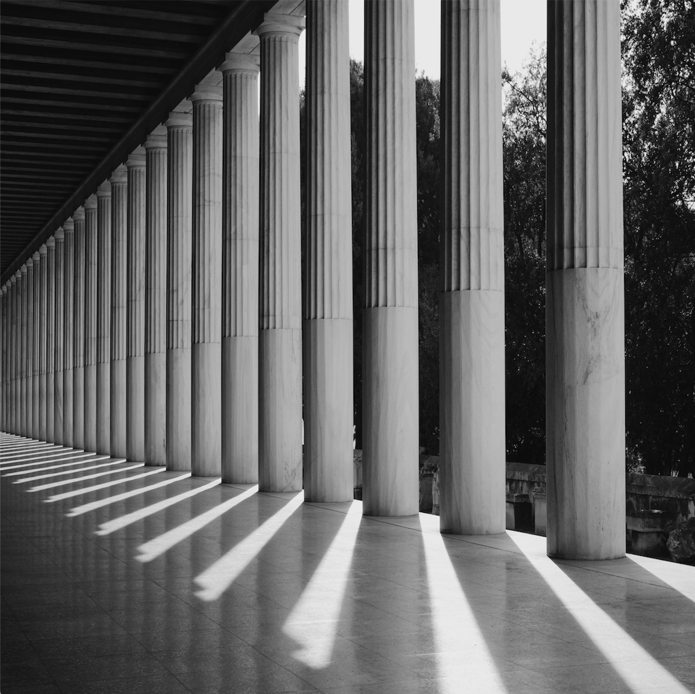 Pillars to Excellent Data Science