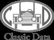 Partner der Oldtimerbewertung Classic Data