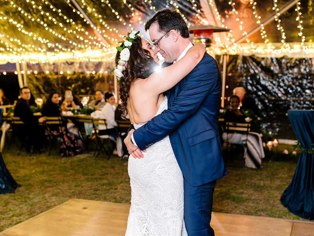 lighting flooring or sounds rentals for your Arizona wedding or party