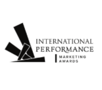 international performance award