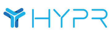 HYPR influencer marketing platform