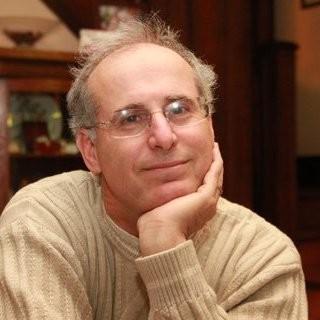 Charlie Federman HYPR advisor