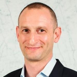Lawrence Wagenberg HYPR advisor