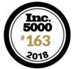 inc 5000 award hypr