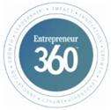 entrepreneur 360 award hypr