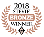 stevie bronze winner hypr