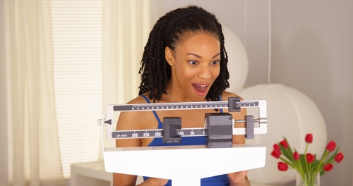 workout for weight loss Vacaville