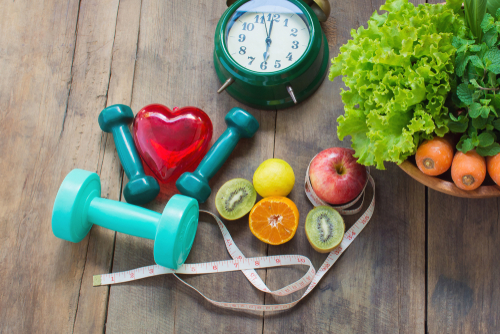 What should I stop eating to lose weight