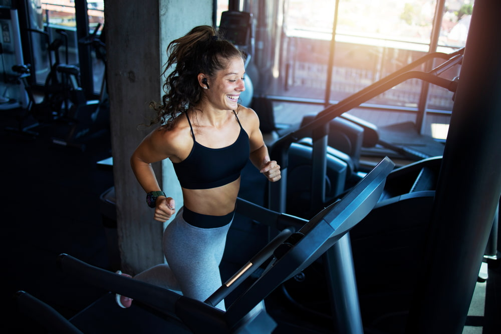 Where in Vacaville, CA and beyond can I attend helpful weight loss workout classes?