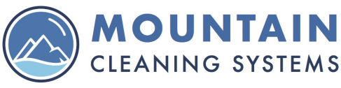 Mountain Cleaning Systems Logo