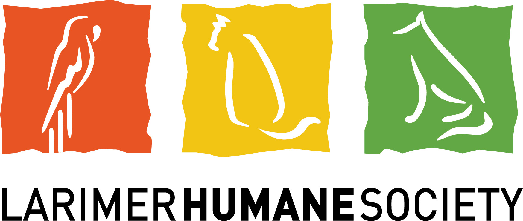 Mountain Cleaning Systems donates 1% of sales to the Larimer Humane Society