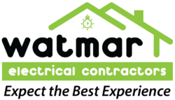 Watmar Electrical Contractors