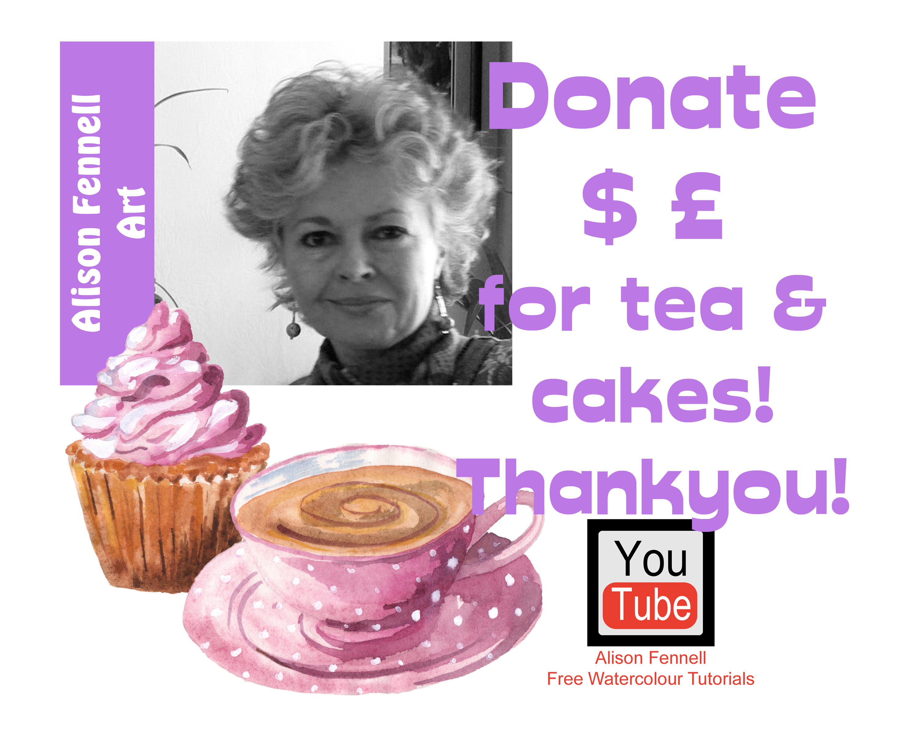 youtube donate tea.jpg