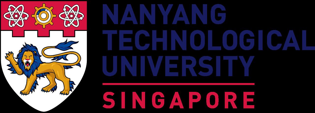 Placements - Nanyang Technological University Singapore
