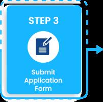 Admission Process of GIIS Dubai