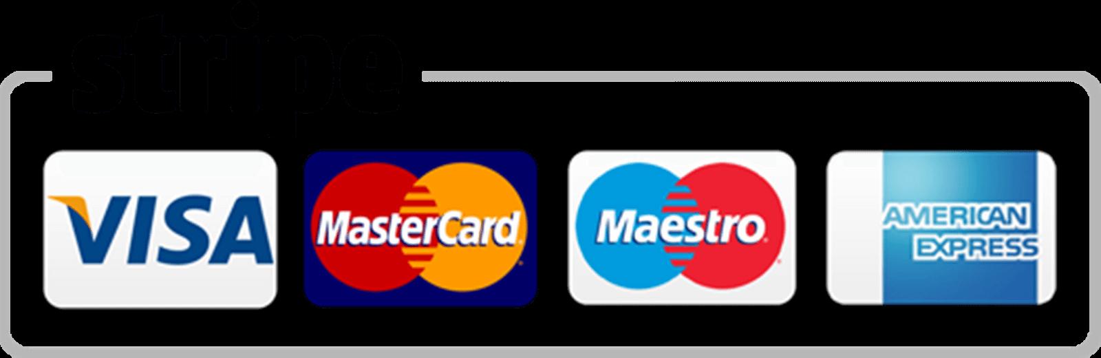 Payment Gateway Through myGIIS