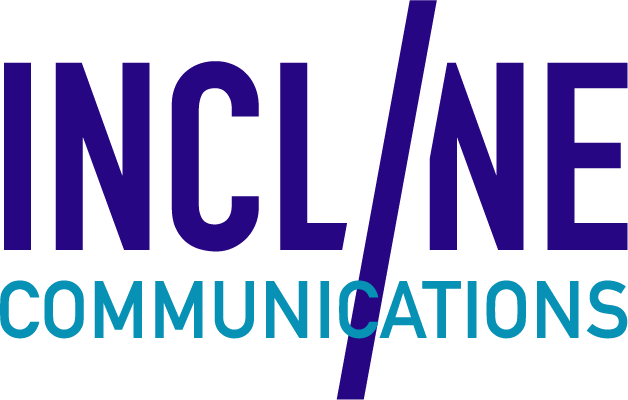 Incline-Communications Logo