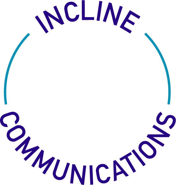 footer logo Incline-Communications