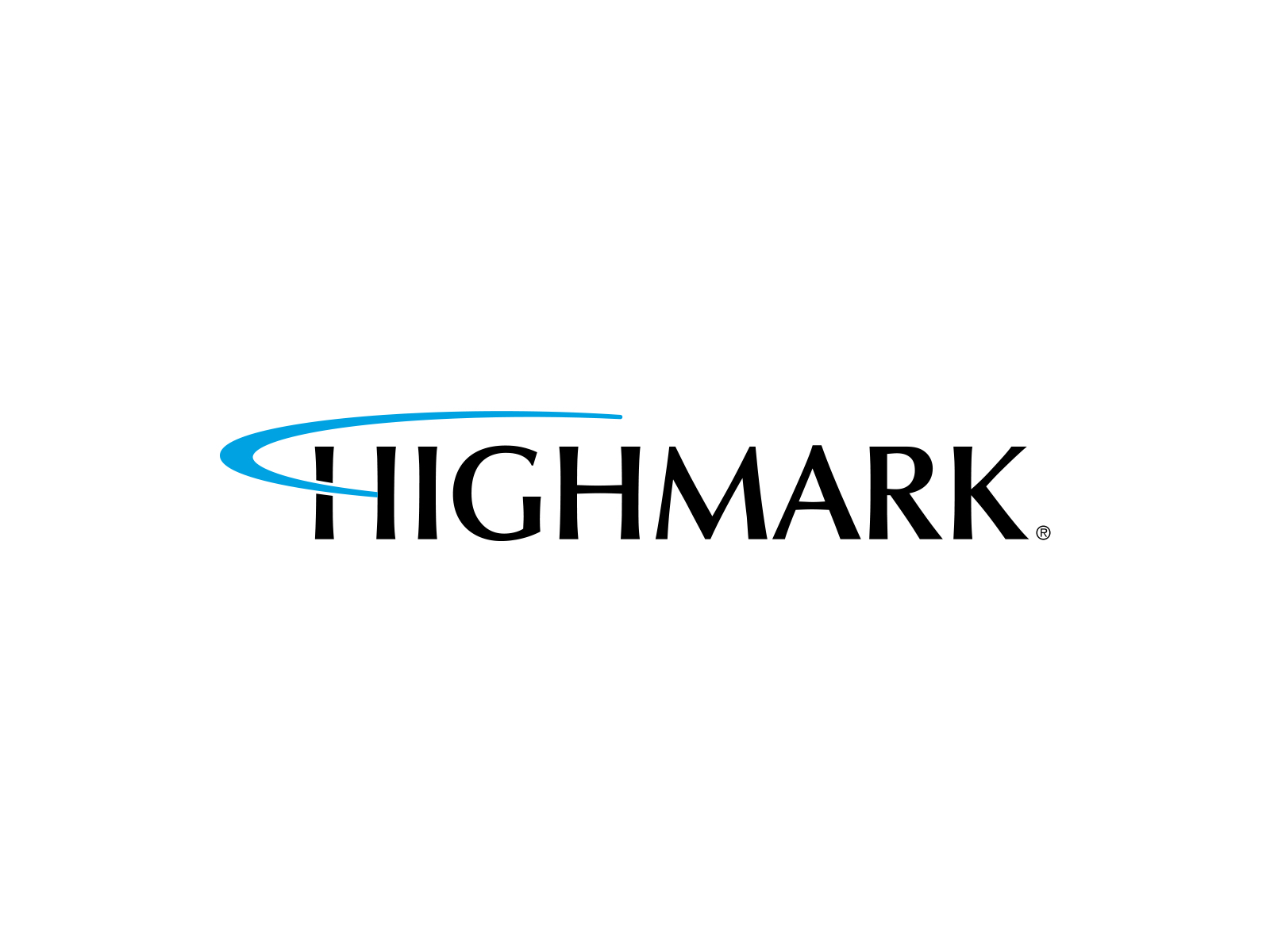 Highmark Health Options A Newsletter for Highmark Health Options Members