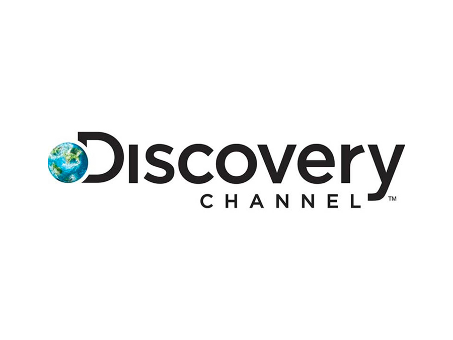 The Discovery Channel spent six months at the UPMC Thomas E. Starzl Transplantation Institute.