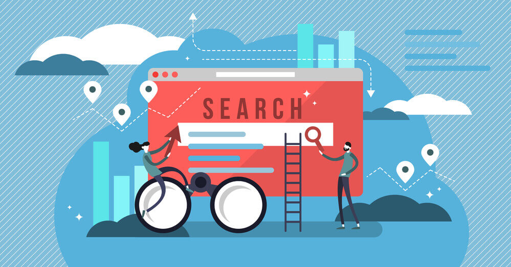 Who is the best Miami SEO company?