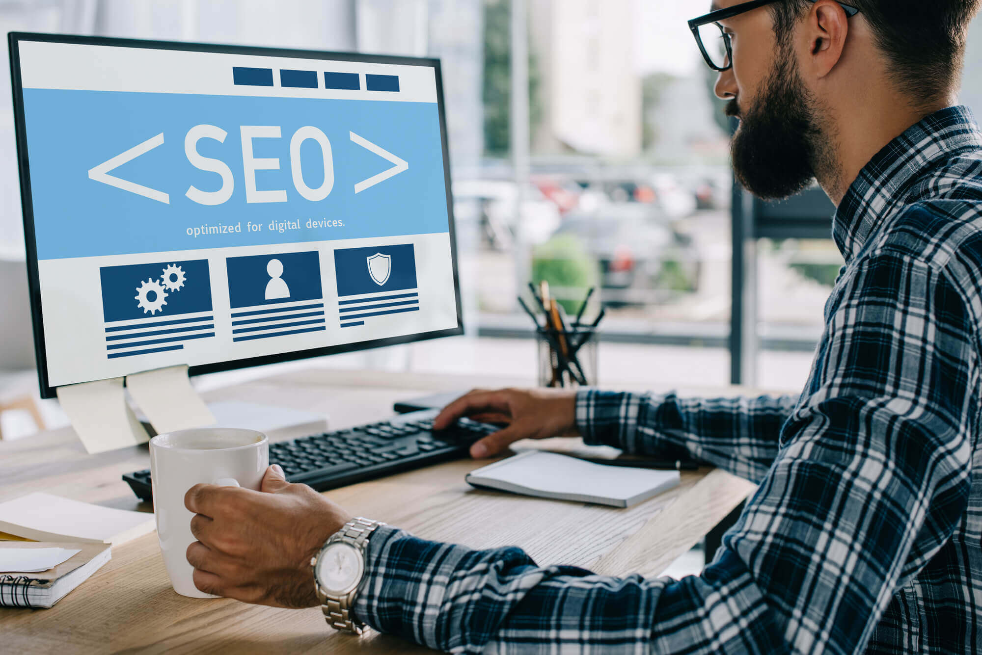 Who is the best Fort Lauderdale SEO company?