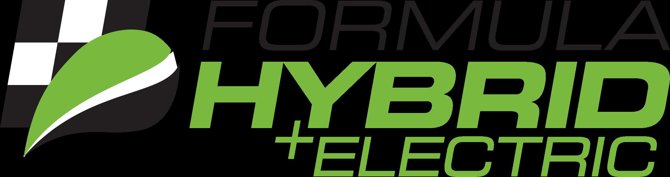 Formula Hybrid