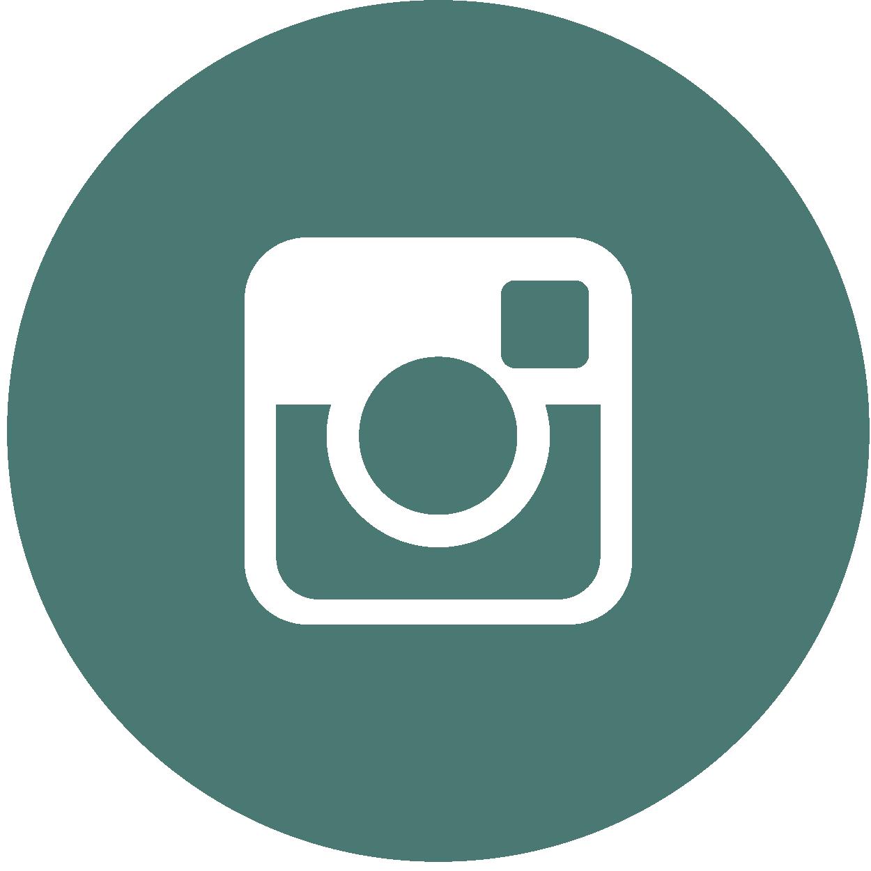 brite-clean-smiles-instagram