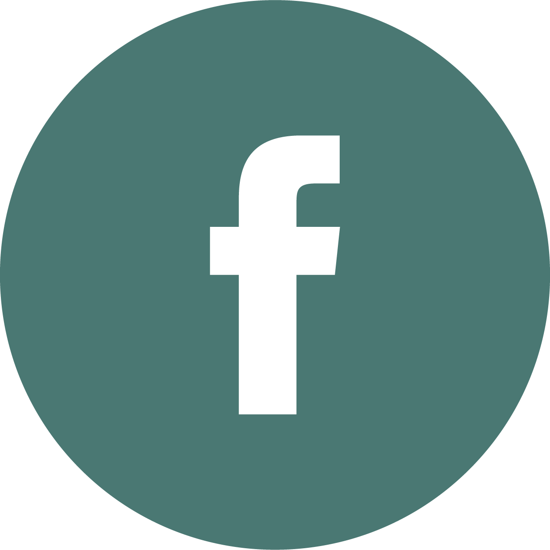 brite-clean-smiles-facebook