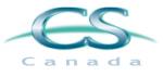 Logo CS Canada