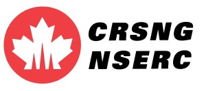 crsng_nserc_low[1]