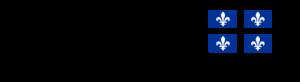 Nouveau-logo-Qu--bec-500x137[1]