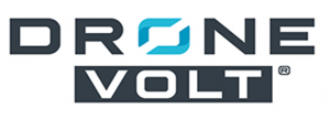 Logo Dronevolt