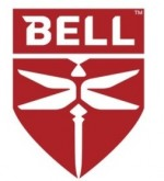 Logo Bell Flight