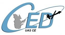 UAS CE logo2013 copie