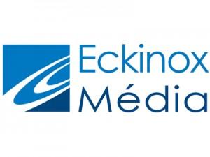 Eckinox logo