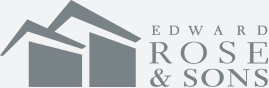 Edward Rose and Sons