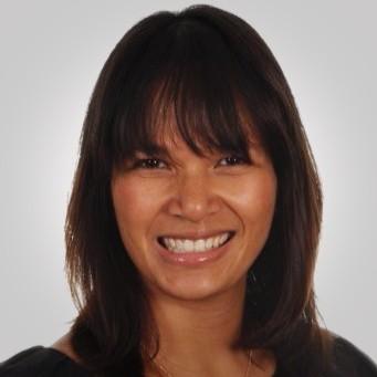 Netysha Modern Careerist
