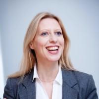Rebecca Normand Hochman