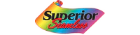 Superior Specialties Inc.