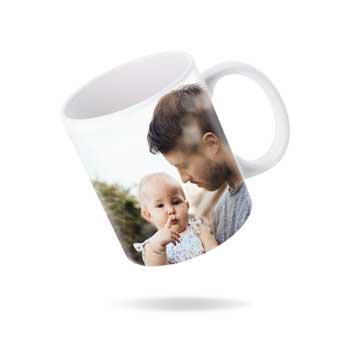Mugs & Beverage Holders