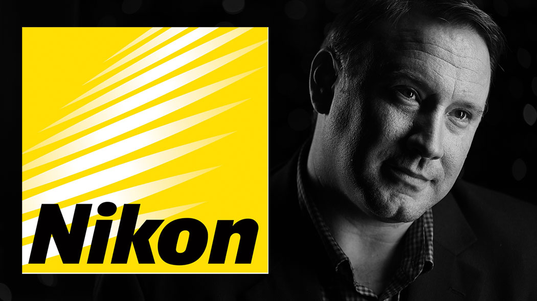 Nikon Q&A Session