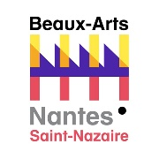 beaux arts - Université Nantes Saint Nazaire