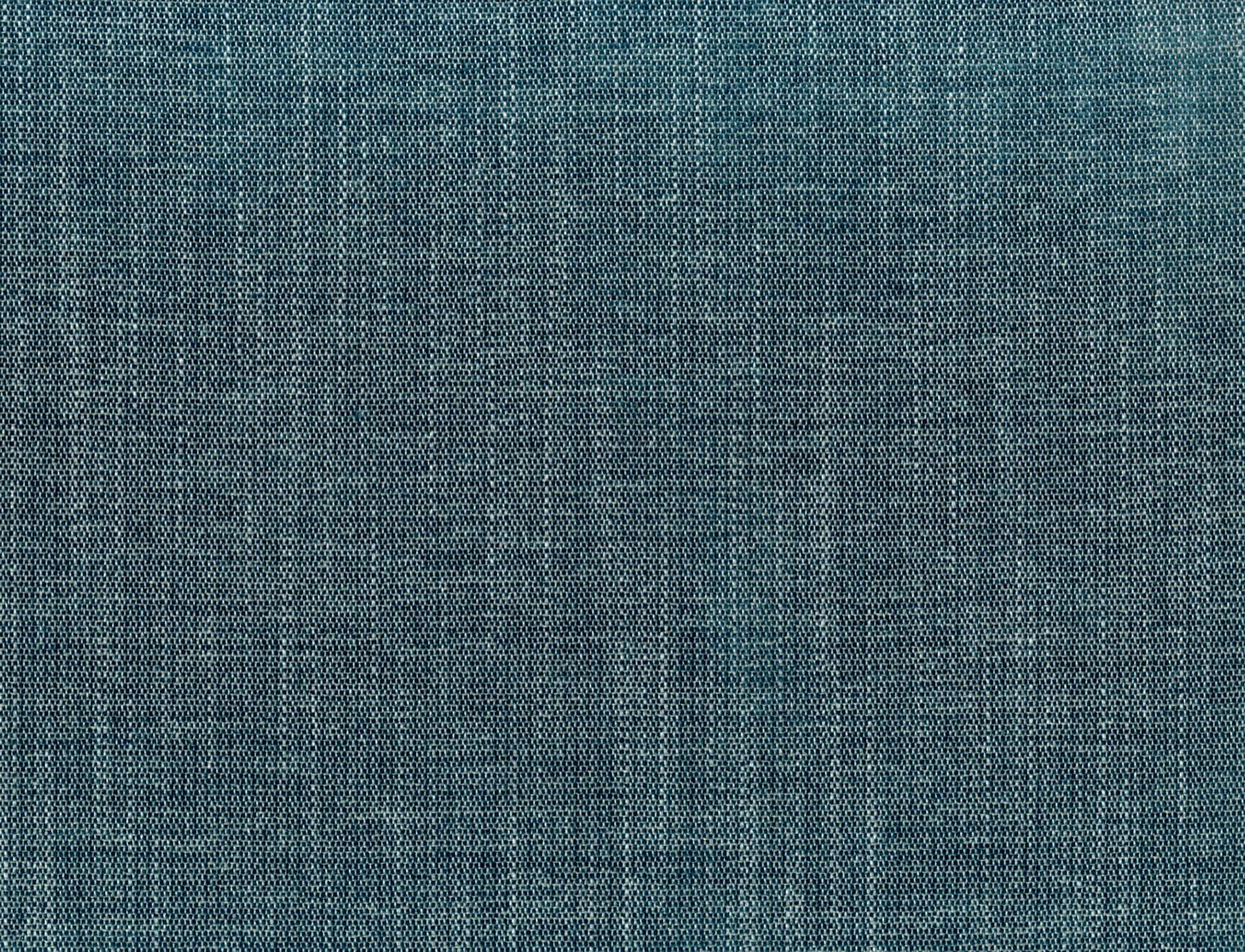 Nori Fabric Turquoise
