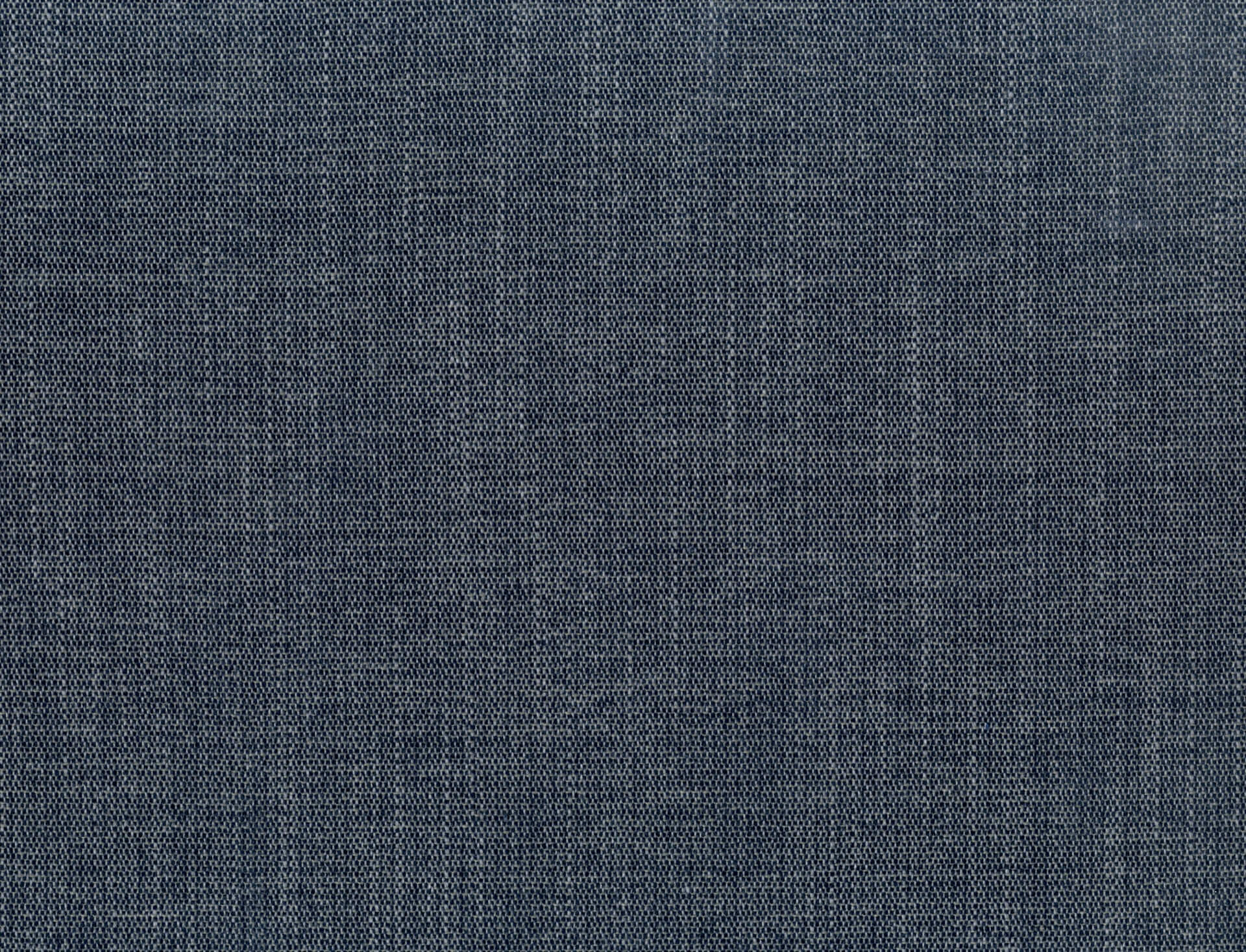 Nori Fabric Ocean Blue