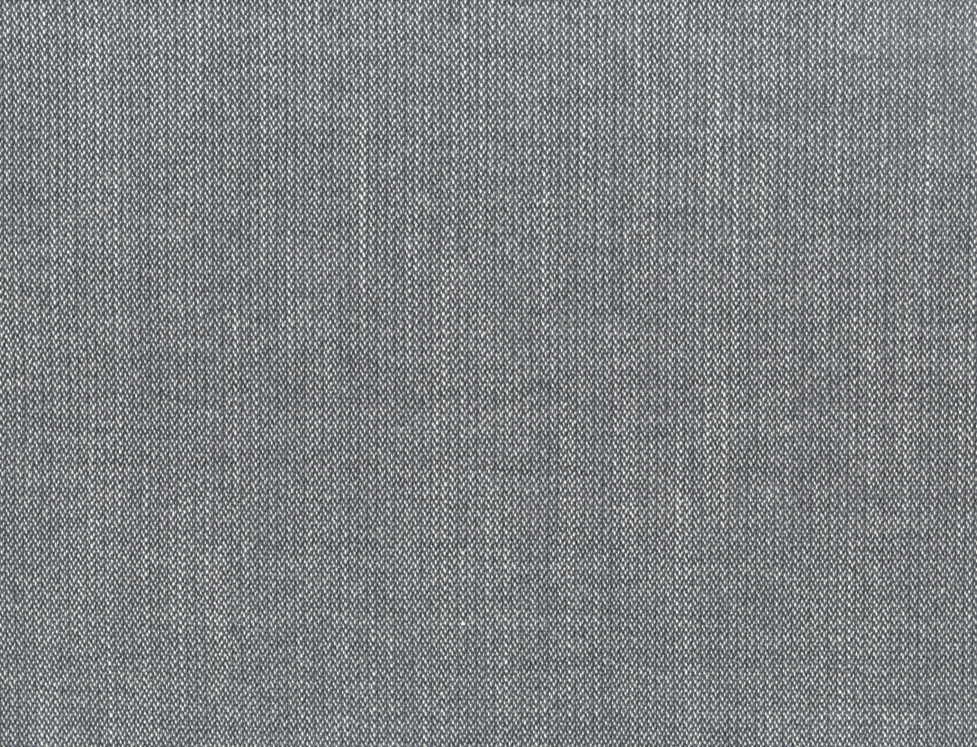 Nori Fabric Grey Beige