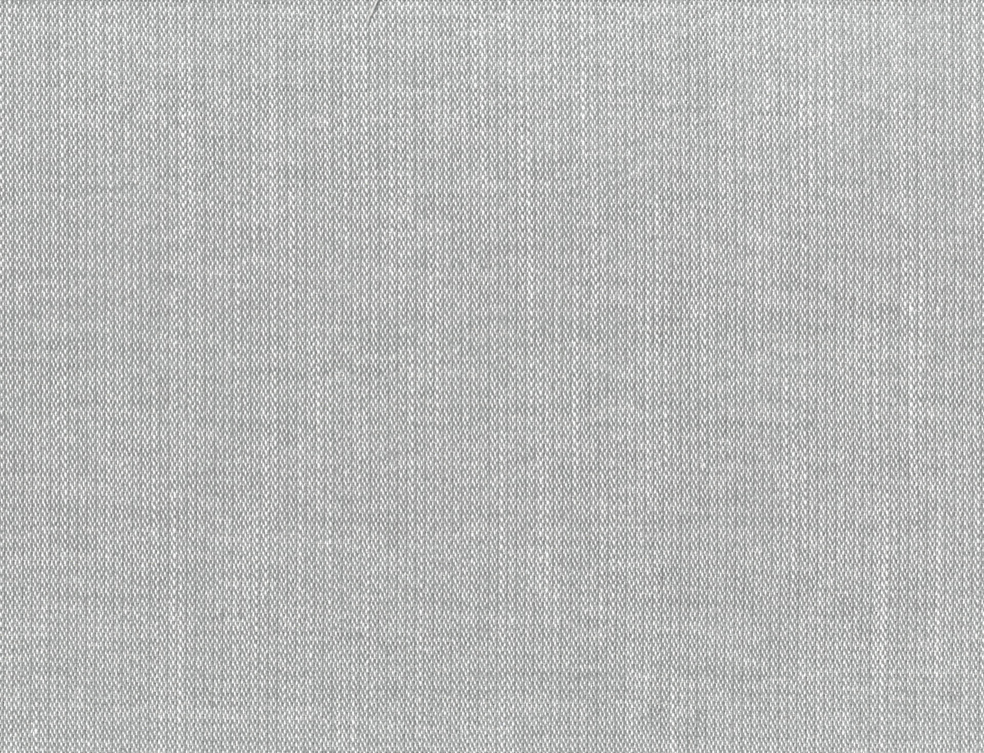 Nori Fabric Light Gray
